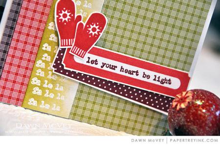 TravJour-Let-Your-Heart3