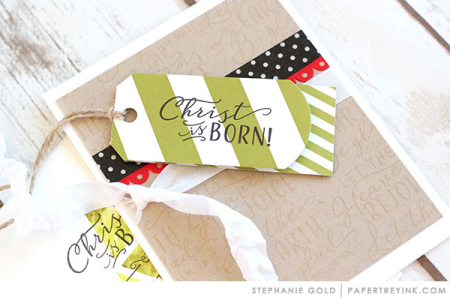 Steph---Tag-Card-2