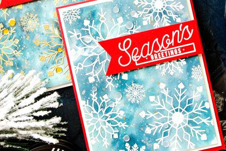 Yana-smakula-2017-PTI-October-Watercolor-Snowflake-Background-Season's-Greetings-Cards-6