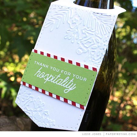 Christmas-Hospitality-Wine-Tag-2