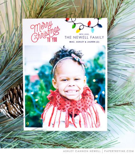 MIM-HolidayPhotoCards_AshleyNewell_5