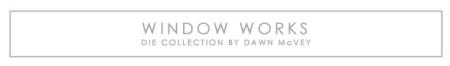 WINDOWWORKS-TITLE