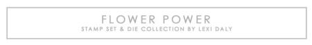 FLOWERPOWER-TITLE