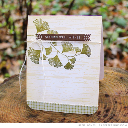 Ginkgo-Well-Wishes-Card