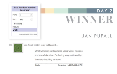 DAY2WINNER-NOV17