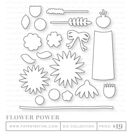 FLOWERPOWER-DIE