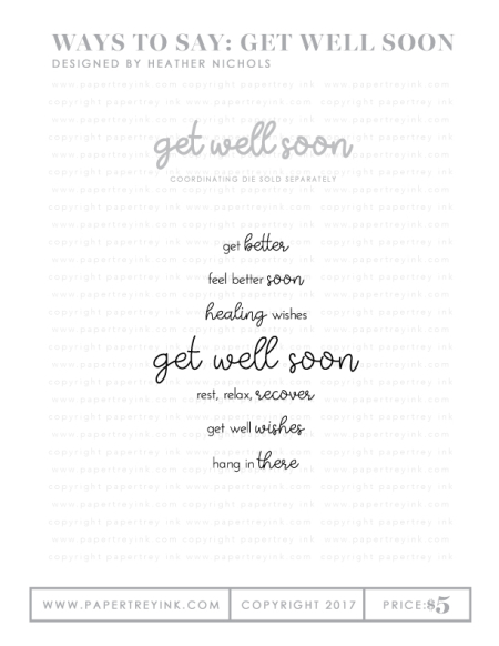 Ways-to-Say-Get-Well-Soon-webview