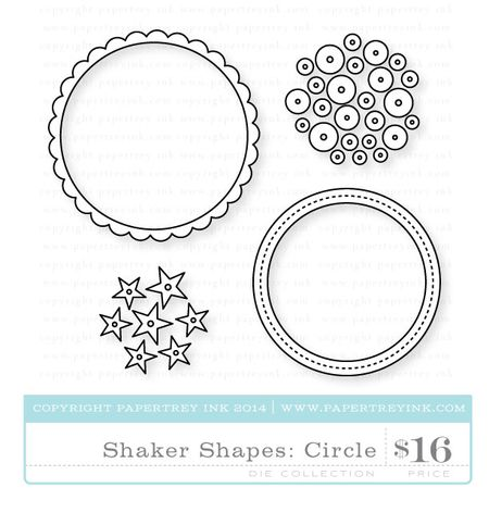 Shaker-Shapes-Circle-dies