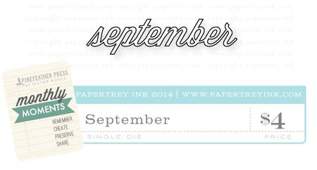 MM-September-die