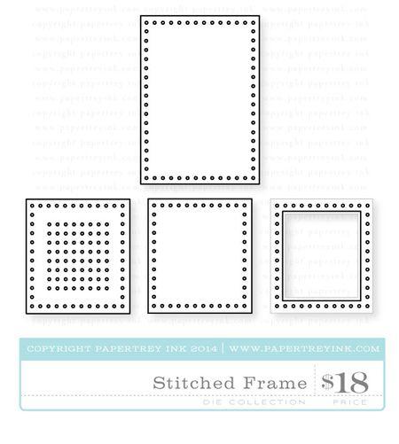 Stitched-Frame-dies