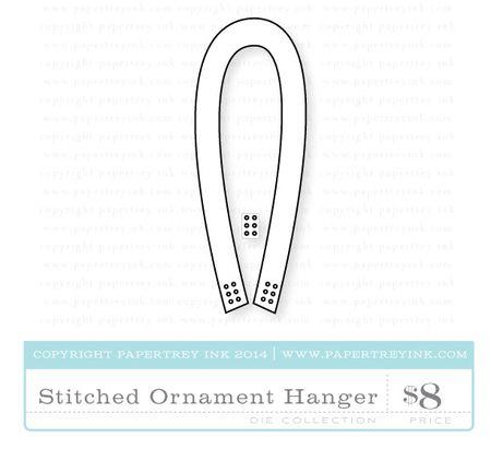 Stitched-Ornament-Hanger-dies