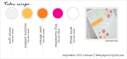 PTI-color-recipe-1