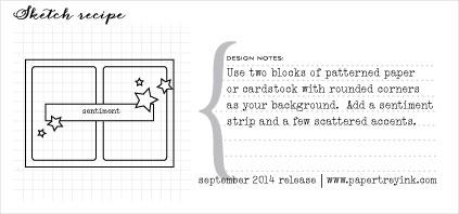 PTI-sketch-recipe-1
