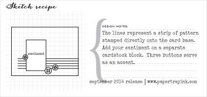 PTI-sketch-recipe-3