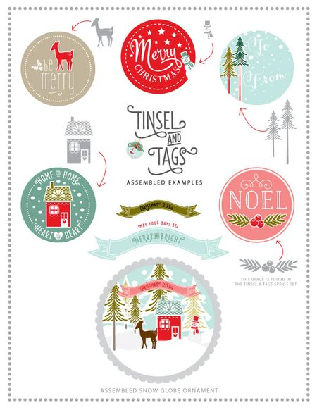 Tinsel&Tags-Webview-Examples