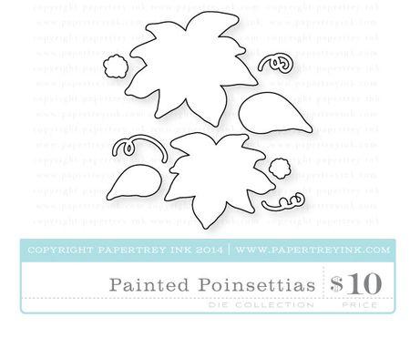 Painted-Poinsettias-dies