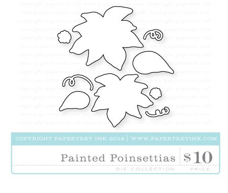 Painted-Poinsettias-dies
