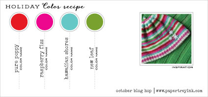 PTI-Oct-Blog-Hop-Color-2