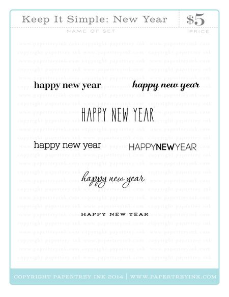 Keep-It-Simple-New-Year-webview