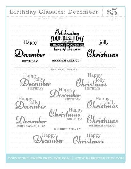 Birthday-Classics-December-webview