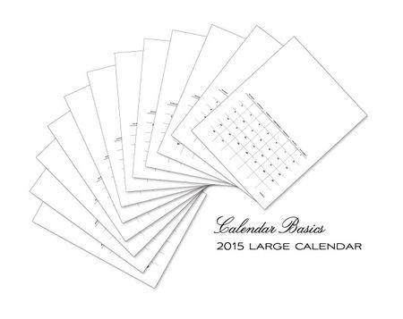 2015-Large-Calendar
