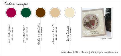 Nov14-Color-3