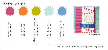 Nov14-Color-5