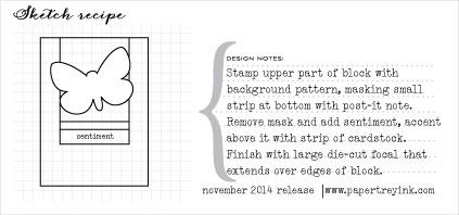 Nov14-Sketch-5