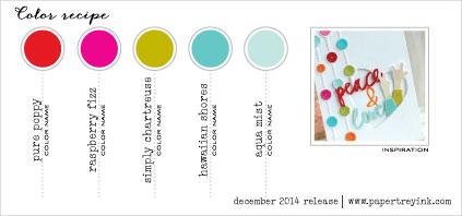 Dec14-Color-1