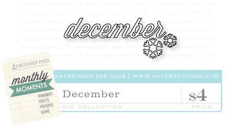 MM-December-dies