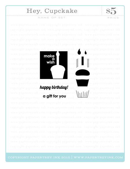 Hey,-Cupcake-webview