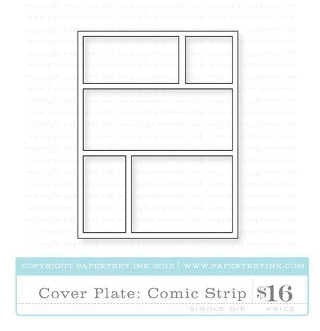Cover-Plate-Comic-Strip-die