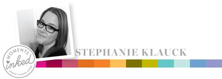 Stephanie-Moments-Inked-Intro