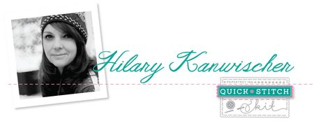 Hilary-Kanwischer-intro