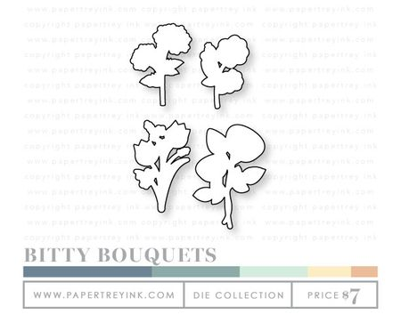 Bitty-bouquets-dies
