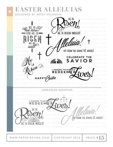 Easter-Alleluias-Webview