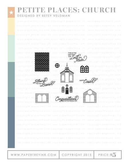 Petite-Places-Church-Webview