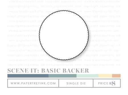 Scene-it-basic-backer-die