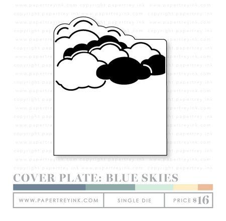 Cover-plate-blue-skies-die