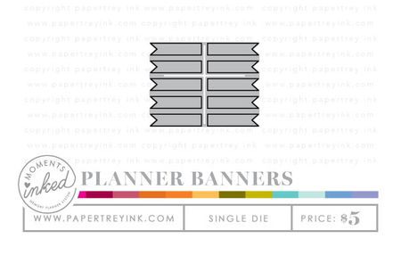 Moments-Inked-Planner-Banners-die