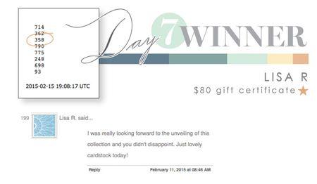 Day-7-winner-3