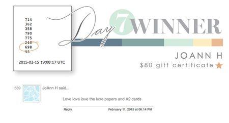 Day-7-winner-7