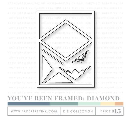 You've-Been-Framed-Diamond-dies