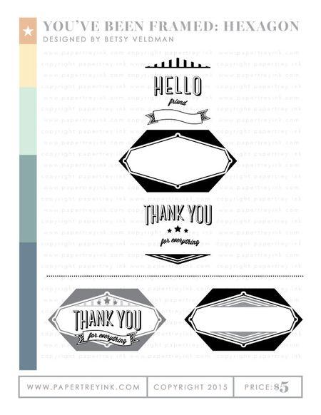 You've-Been-Framed-Hexagon-Webview