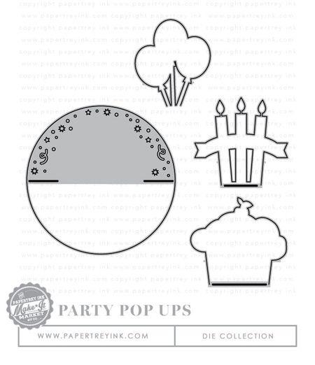 Party-Pop-Ups-dies