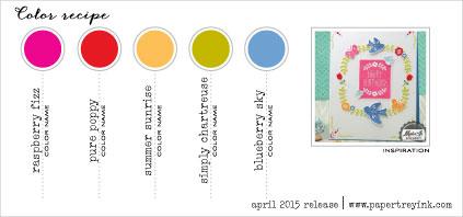 Apr15-color-inspiration-1