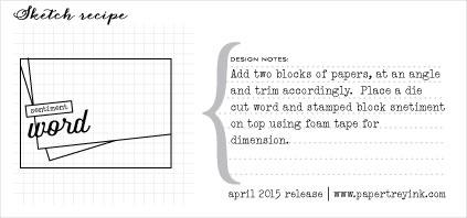 Apr15-sketch-inspiration-3