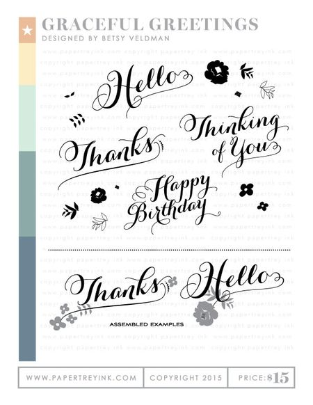 Graceful-Greetings-Webview