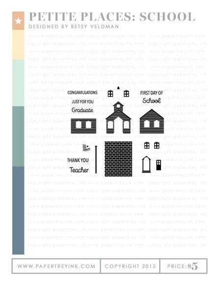 Petite-Places-School-Webview