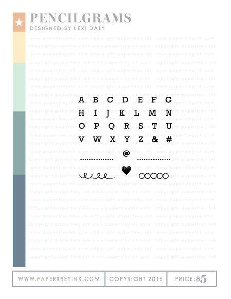 Pencilgrams-webview